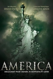 America: Imagine the World Without Her (2014)