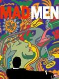 Mad Men: Season 7