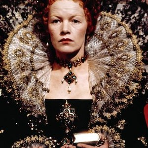 Mary Queen Of Scots 1971 Rotten Tomatoes