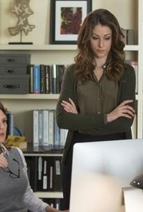 Silicon Valley - Season 2 Episode 10 - Rotten Tomatoes