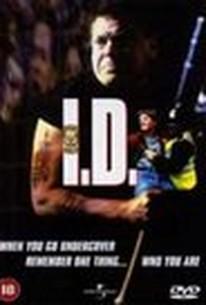 I. D.