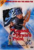 Treasure of Pirate's Point