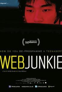 Web Junkie