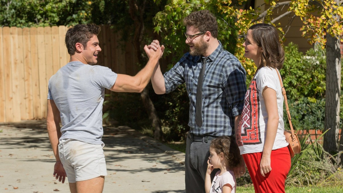 neighbors 2 movie download yts