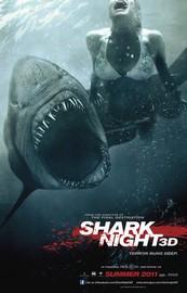 Shark Night 3D (2011)