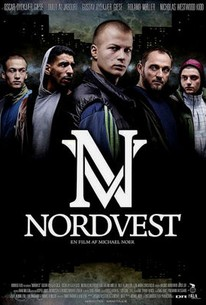 Nordvest (Northwest)