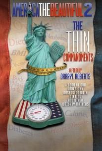 America The Beautiful 2: The Thin Commandments