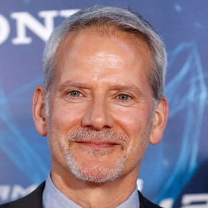 Image result for campbell scott