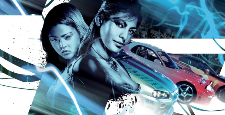 2 Fast 2 Furious 2003 Rotten Tomatoes