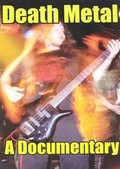 Death Metal: A Documentary