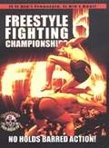Freestyle Fighting Championship 6