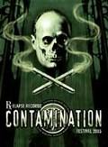 Relapse - Contamination