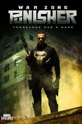Punisher: War Zone