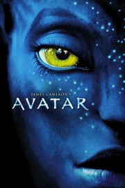 avatar movie reviews rotten tomatoes avatar