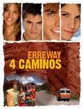 Erreway: 4 caminos