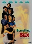 Something About Sex