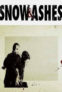 Snow & Ashes
