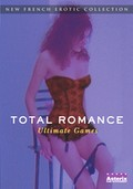 Total Romance - Ultimate Games