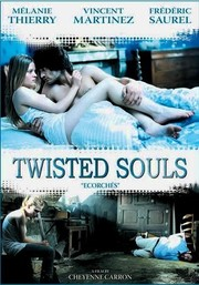 Ecorches (Twisted Souls)