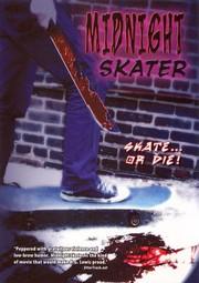 Midnight Skater