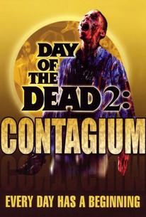 Day of the Dead 2: Contagium