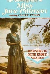 The Autobiography of Miss Jane Pittman