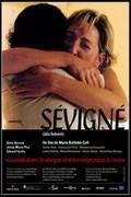 Sevigne