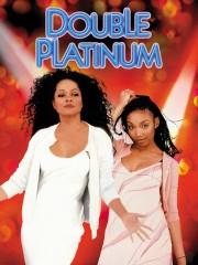 Double Platinum
