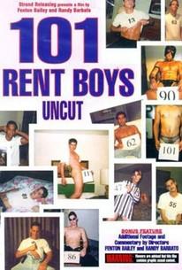 101 Rent Boys