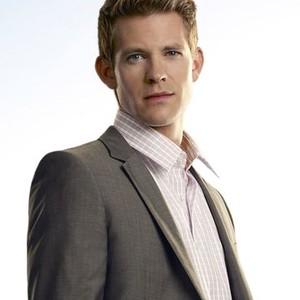 Bryce Johnson as Drew Thatcher