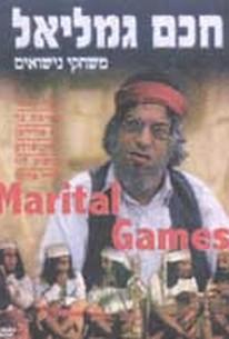 Marital Games