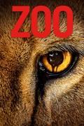 Zoo: Season 1