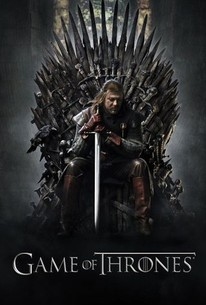 Game of Thrones S01E03 720p 500MB BluRay [Hindi – English] AC3 ESubs MKV
