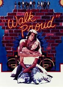 Walk Proud