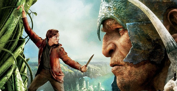 Jack The Giant Slayer 2013 Rotten Tomatoes