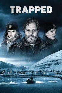 Trapped: Season 1 - Rotten Tomatoes