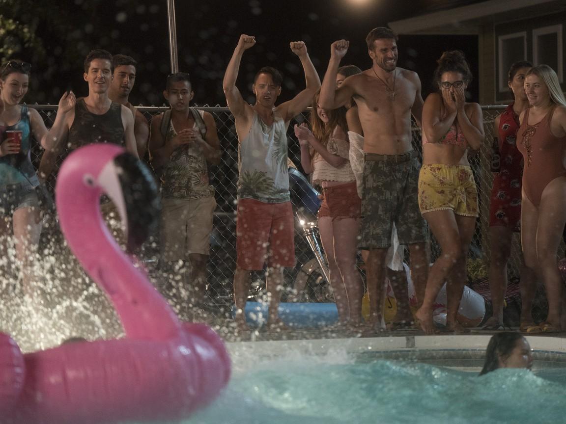 Siren: Season 1 - Rotten Tomatoes