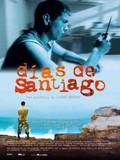 Days of Santiago (Dias de Santiago)