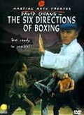 Six Directions of Boxing