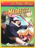 Madrecita