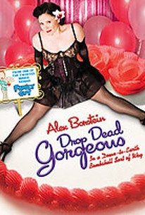 Alex Borstein - Drop Dead Gorgeous