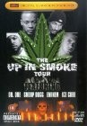 The Up in Smoke Tour
