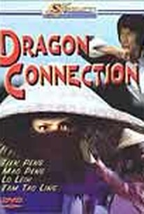 Dragon Connection