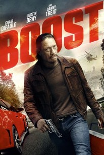 Boost (2015) - Rotten Tomatoes