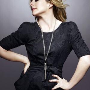 Jane Krakowski as Jenna Maroney
