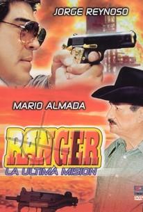 Ranger la Ultima Mision