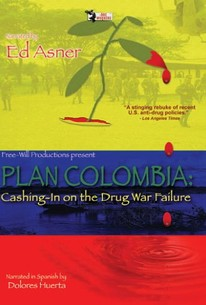 Plan:Colombia