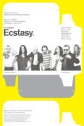 Ecstasy