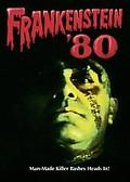 Frankenstein '80 (Mosaic)