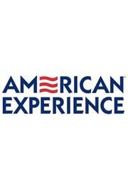 American Experience: Season 7